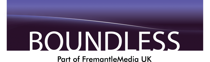 Boundless Productions