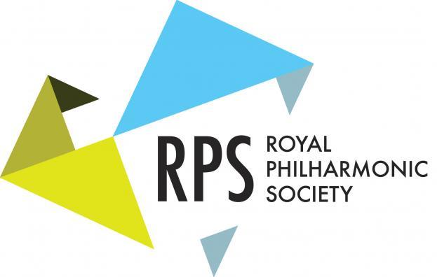Royal Philharmonic Society