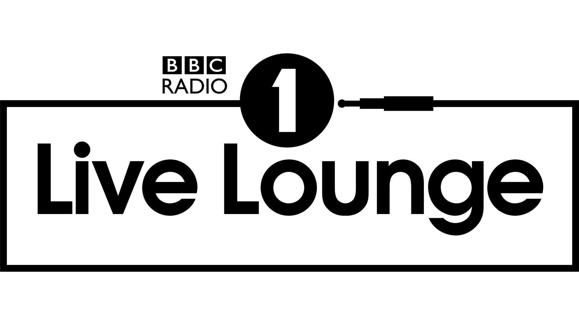 Radio1 live lounge