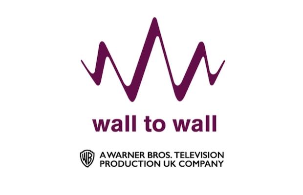 Wall to Wall television